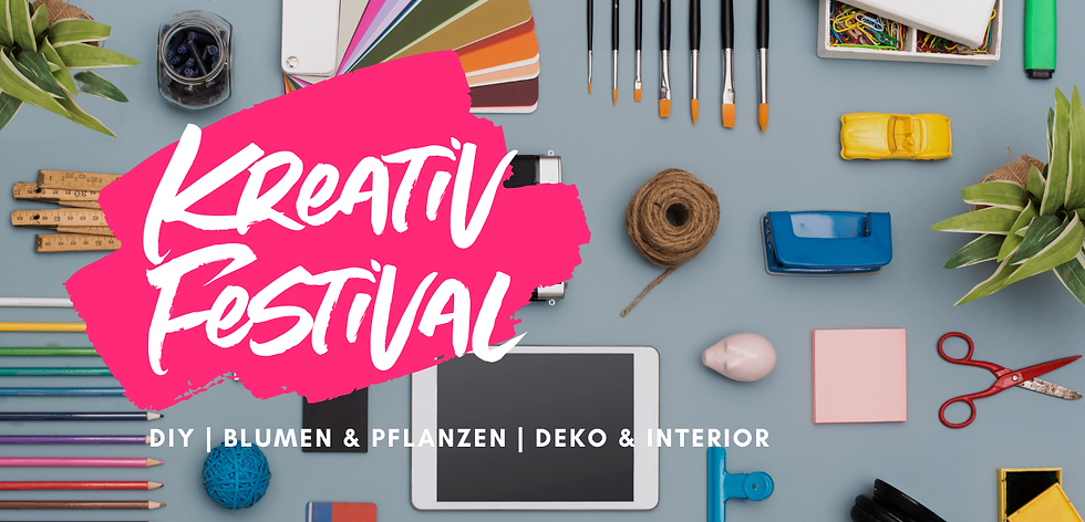 Kreativ_Festival.png