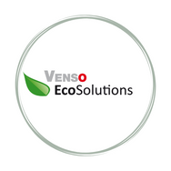 Venso EcoSolutions
