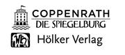 Coppenrath-Hölker Logo.png