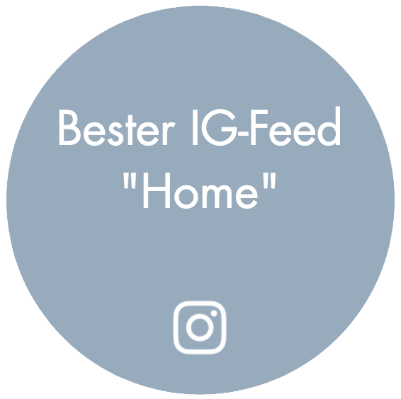 "Bester IG-Feed ""Home"""