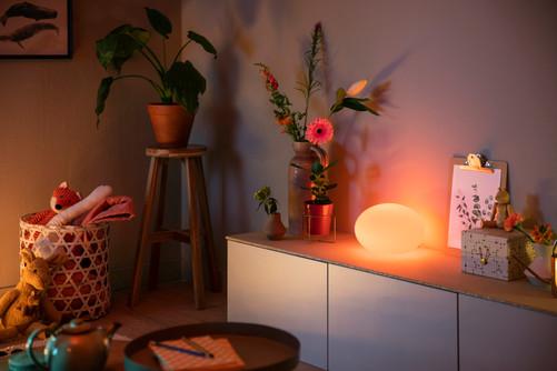 Cozy Room.jpg