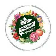 1000 gute Gründe