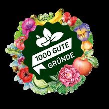 1000GuteGründe_Logo_Blumen_ObstGem_RZ.pn