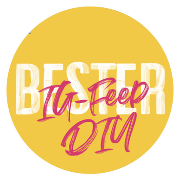 """Bester IG-Feed """"DIY"""""""