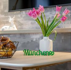 Citadines_Arnulfpark_Munich2.png