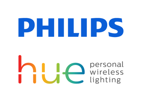 Garden & Home Blog Award I Philips Hue