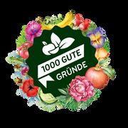 1000GuteGründe_Logo_Blumen_ObstGem_RZ.p