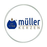 Kerzen Müller