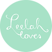 leelah-loves_logo.png