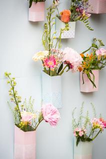 tesa_Garden & Home Blog Award 2019
