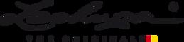 180810_Logo_Original_MiG_RGB_black.png
