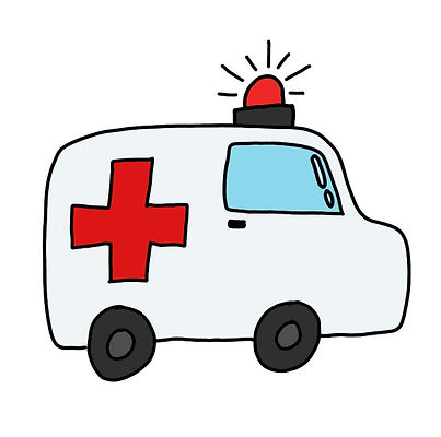 how-to-doodle-an-ambulance_edited.jpg