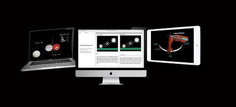 Cue-Sport-Encyclopedia-Display.jpg