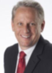 media-kit-Dr._Rick_Jensen_-_business.jpg