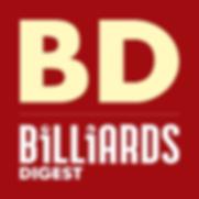 Billiards Digest.png