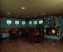BS Fireplace.jpg