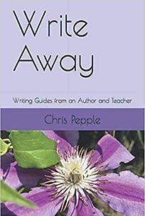 Write Awaycover.jpg