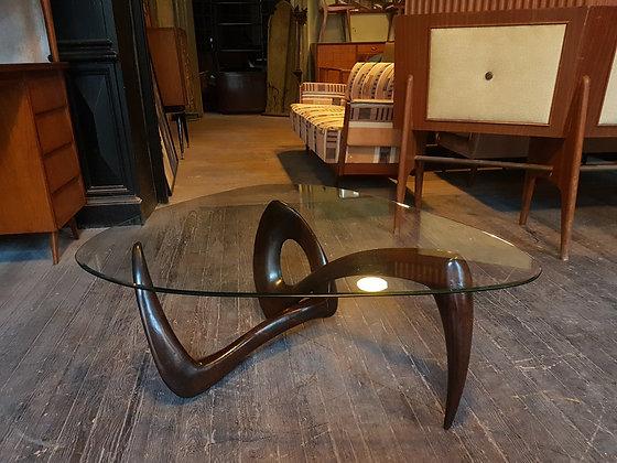 'Amoeba' Coffee Table