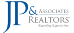 jp-logo-e1498155016154
