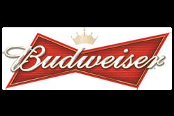 budweiser-1-1