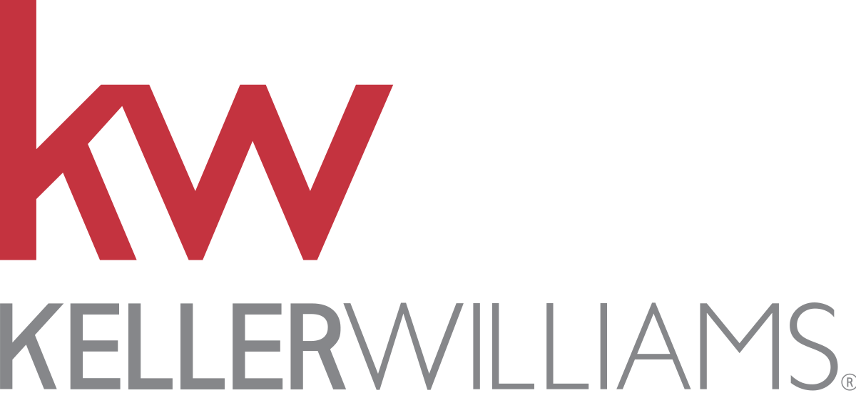 1200px-Keller_Williams_Realty_logo_edite