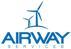airway services