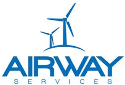 airway services