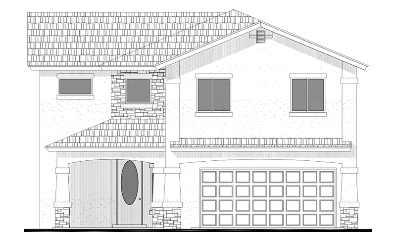 H9981C - TheHamilton.png