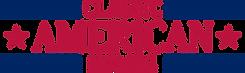 CAH-Logo-Original.png