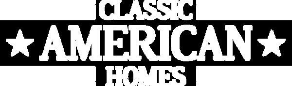 CAH-Logo-White.png