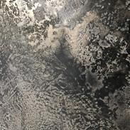 Marmorino Plastering