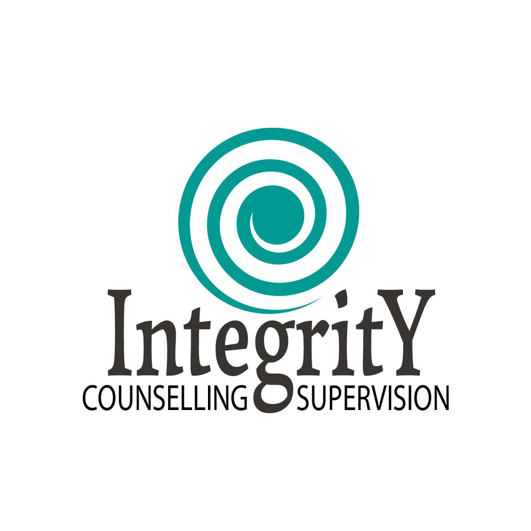 Client-Logos-18.png