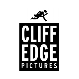 Cliff Edge Pictures