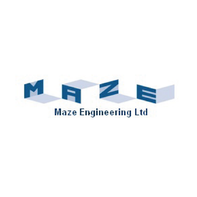 Maze Engineering
