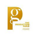 ASSOCIATION LOGOS_PROD GUILD.png