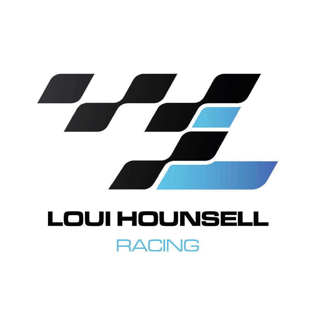 Loui Hounsell Racing