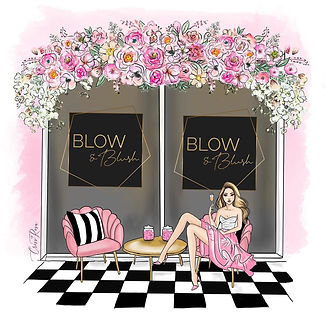 blowandblush-illustration.jpg