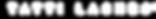 TL logo copy.png