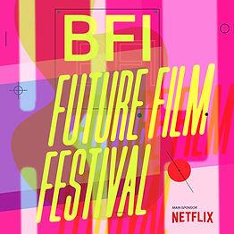 BFI-Future-Film-Festival-2021.jpeg