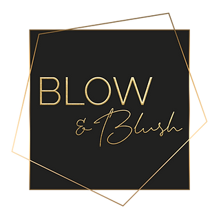 blow and blush2-1.png