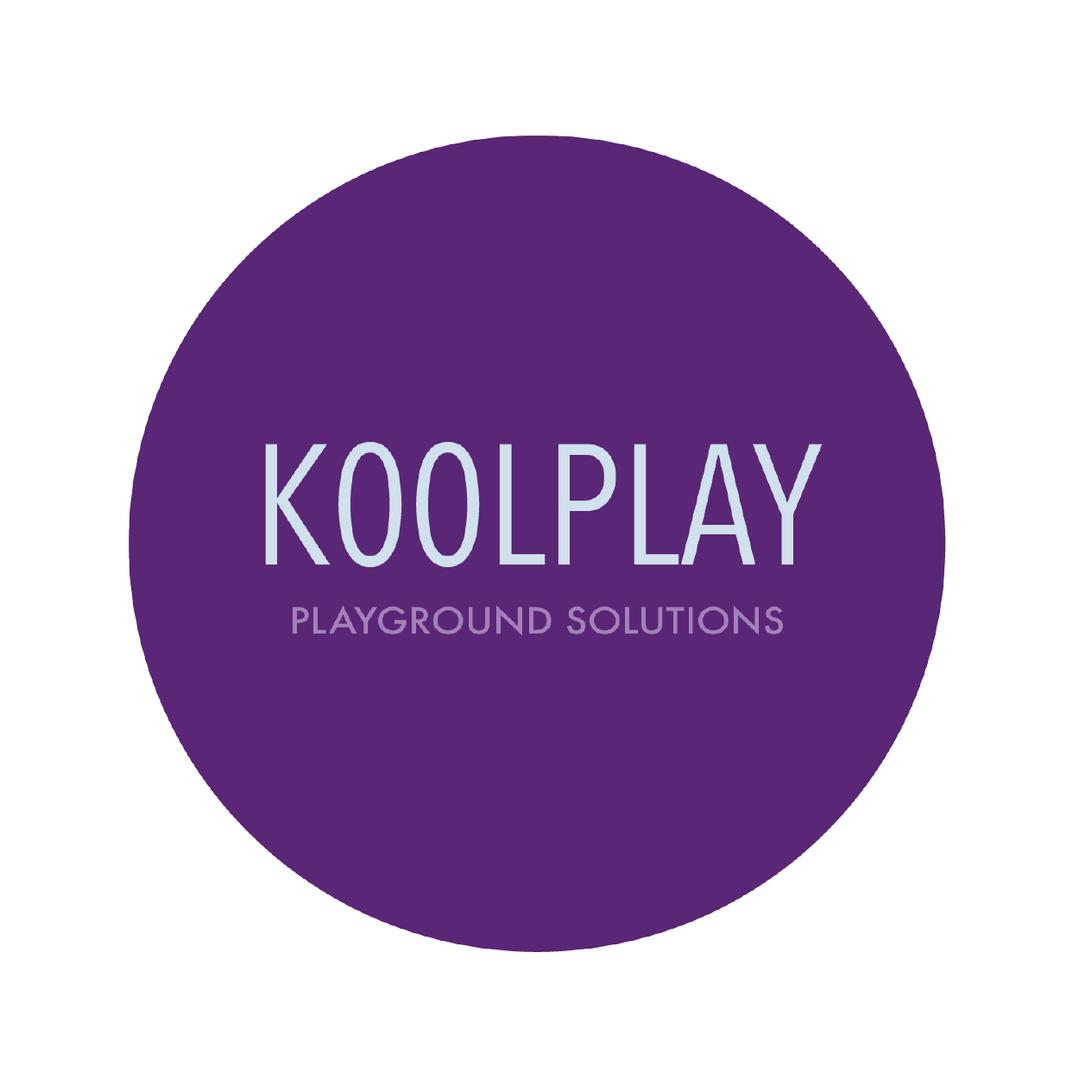 Koolplay Playground Solutions