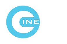 Cinelab Logos New WHITE_Master Logo - Ci