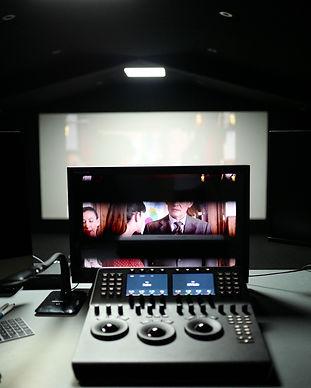 Cinelab London Film & Digital Dailies