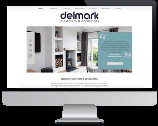 Delmark Decorators