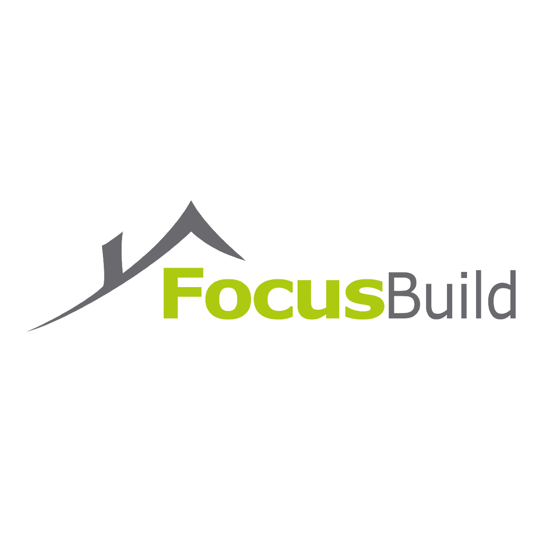 Focus Build