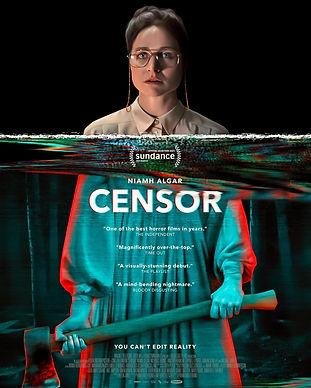 censor poster.jpeg