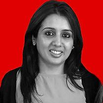 Aarti%2520Mahtani_edited_edited.jpg