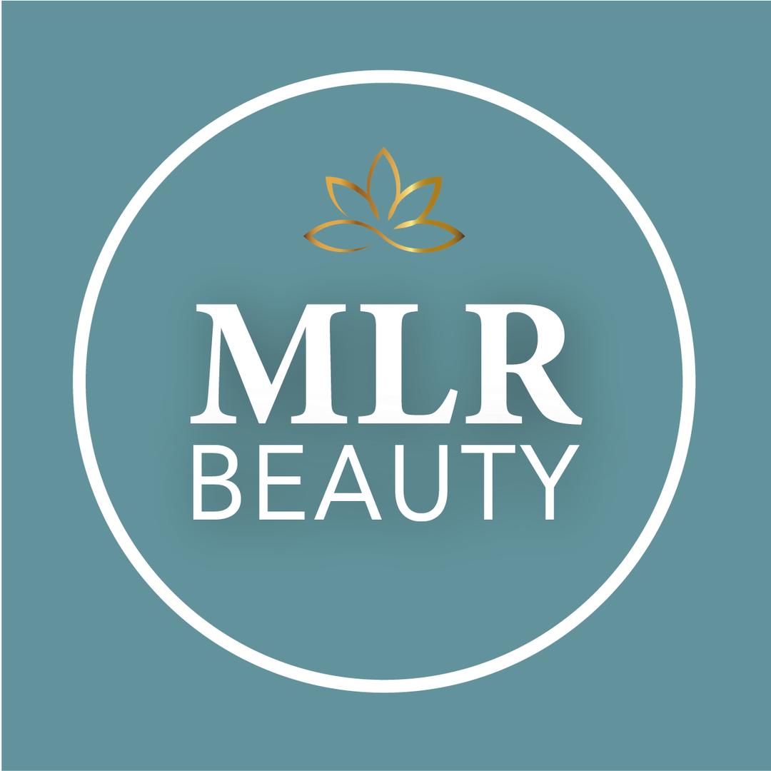 MLR Beauty