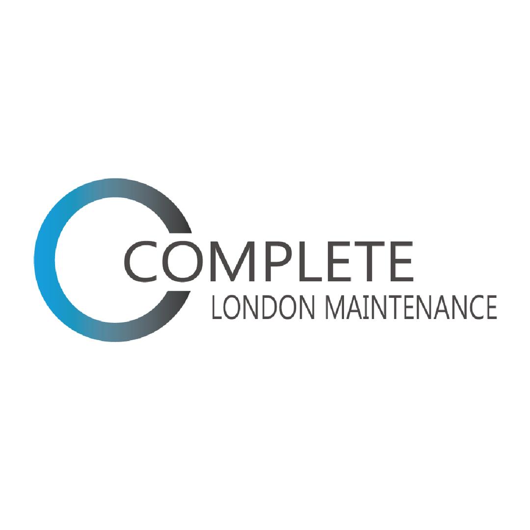 Complete London Maintenance