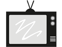 Episodic TV Services from Cinelab London
